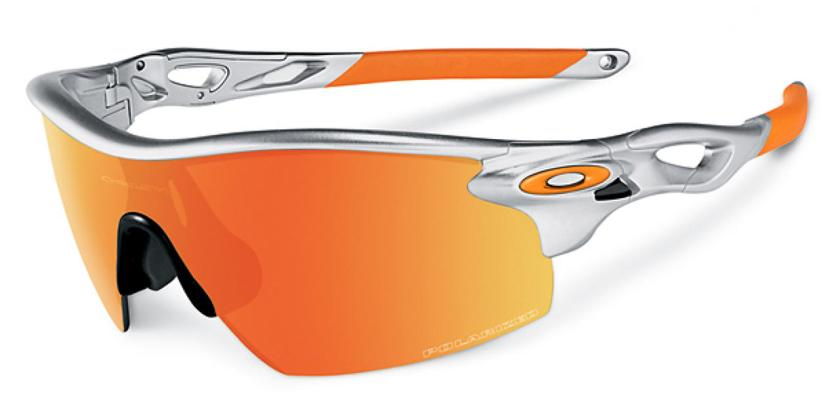 1822762-oakleys-radarlock-sunglasses-feature-lenses-that-pop-out-like-doors-rotator