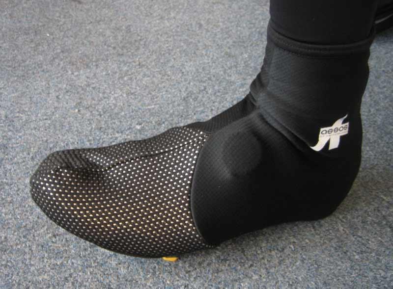assos-overshoes-hi