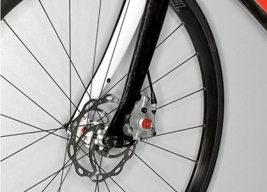 bicycling-brakes