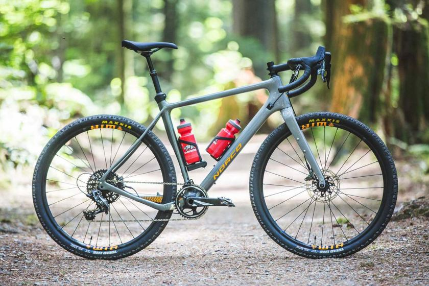 2018-norco-search-xr-adventure-gravel-road-bike-10