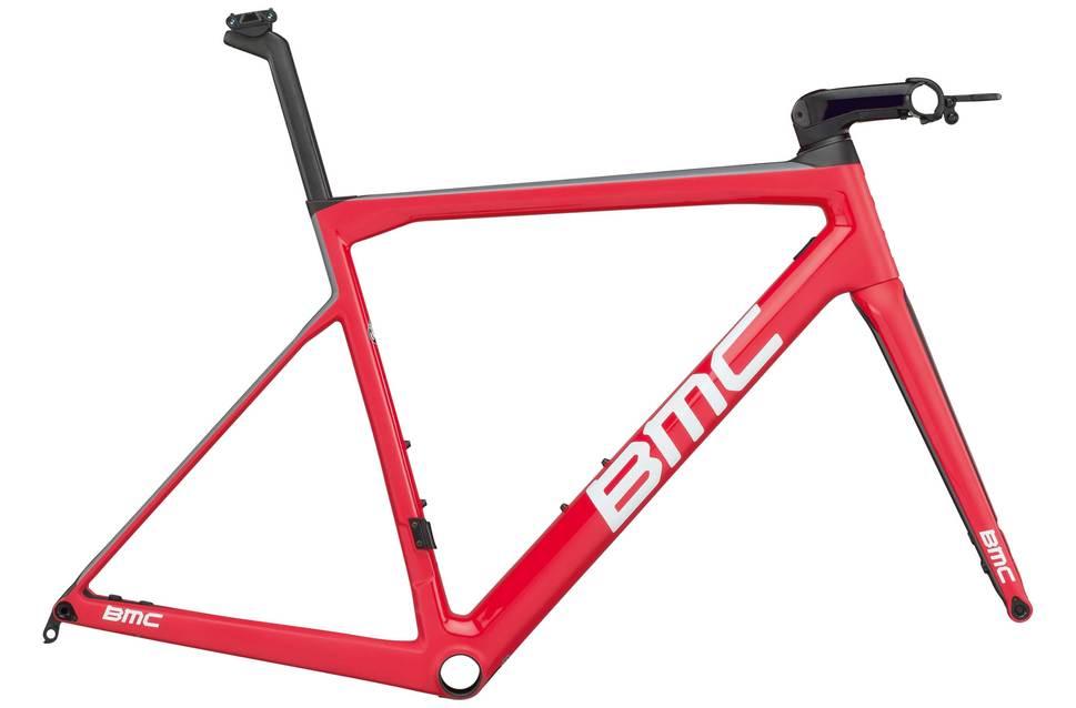bmc-teammachine-slr01-disc-2018-road-bike-frameset-red-black-ev302692-3085-1