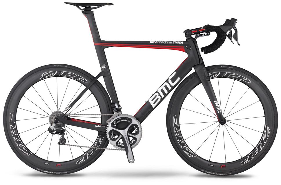 bmc-timemachine-tmr01-dura-ace-di2-2014-road-bike-team-red-ev192652-3000-1