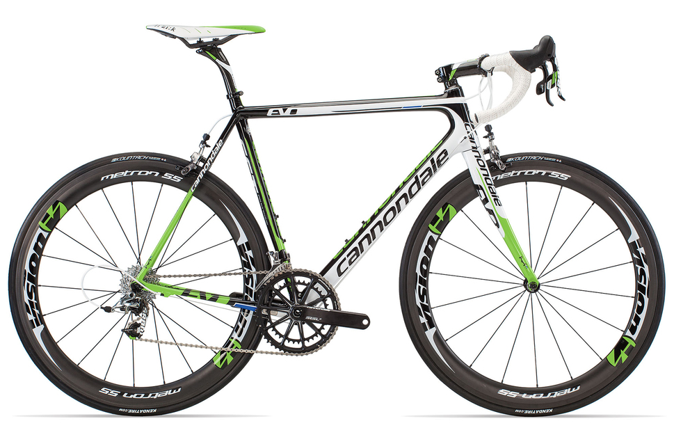 cannondale-supersix-evo-hi-mod-team-2014-road-bike-team-ev198012-9999-1