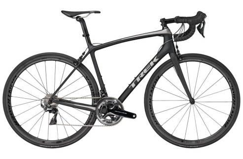 trek-emonda-slr-8-2018-road-bike-black-ev311917-8500-1