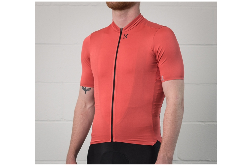kalf-flux-short-sleeve-jersey-red-EV288919-0000-3